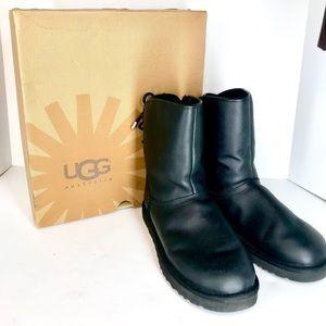 Ugg Shoes Customized Poshmark